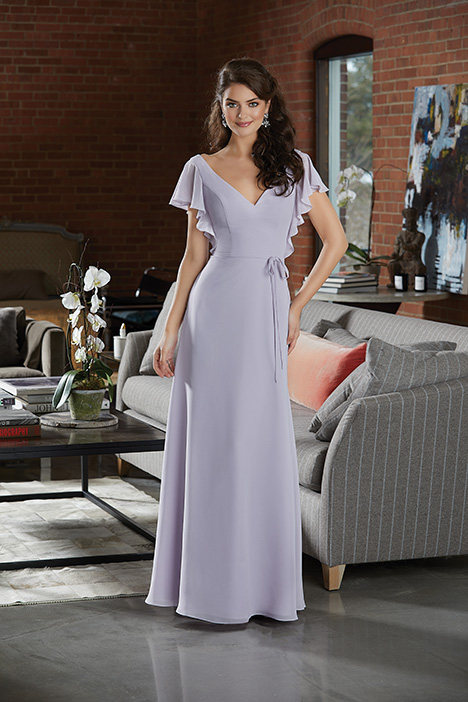21586 Bridesmaids                                      dress by Morilee Bridesmaids