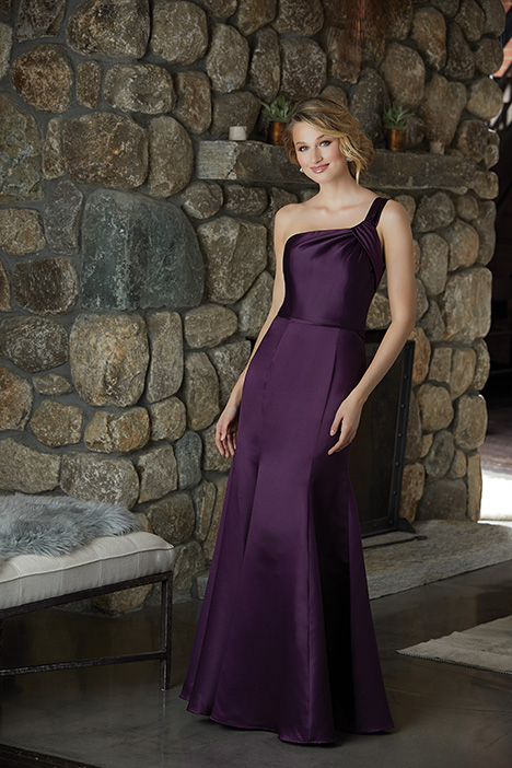 21587 Bridesmaids                                      dress by Morilee Bridesmaids