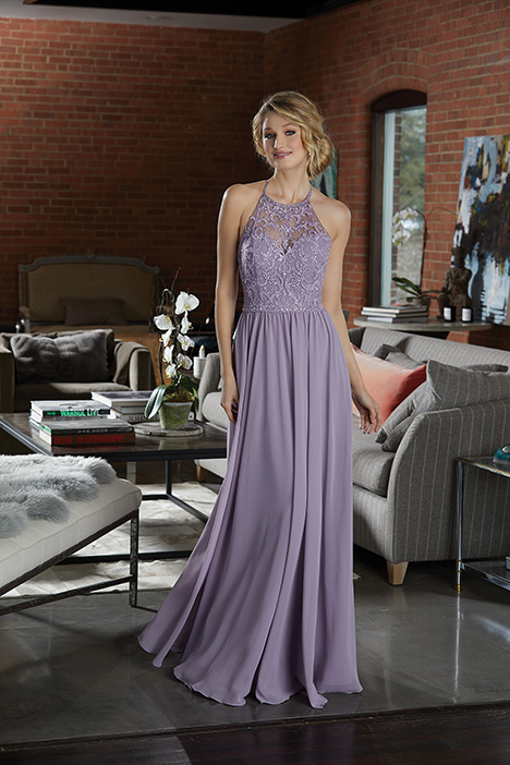 21589 Bridesmaids                                      dress by Morilee Bridesmaids