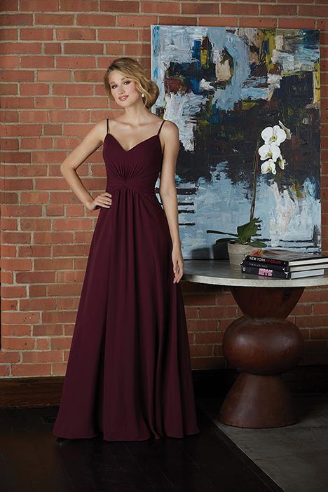 21592 Bridesmaids                                      dress by Mori Lee : Bridesmaids