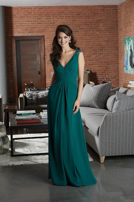 21598 Bridesmaids                                      dress by Mori Lee : Bridesmaids