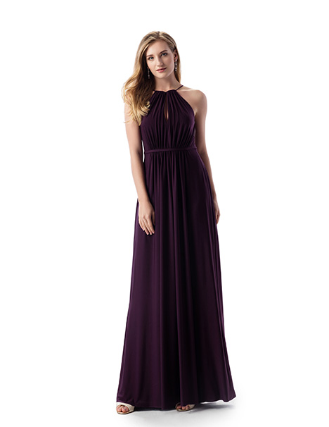 BM2279 Bridesmaids                                      dress by Venus Bridesmaids