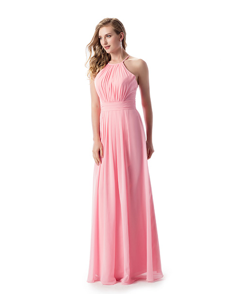 BM2286 Bridesmaids                                      dress by Venus Bridesmaids