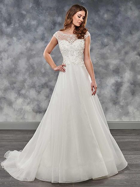 MB2030 Wedding                                          dress by Mary's Bridal: Moda Bella