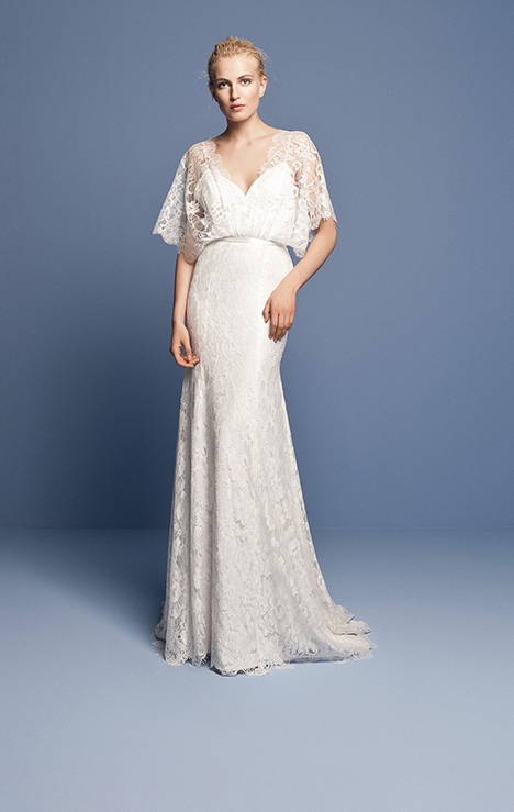 OCN 419 B gown from the 2018 Daalarna collection, as seen on dressfinder.ca