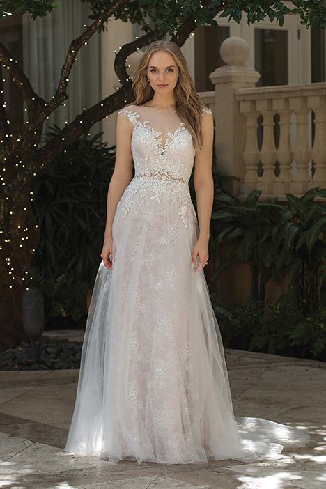 44072 Wedding                                          dress by Sincerity