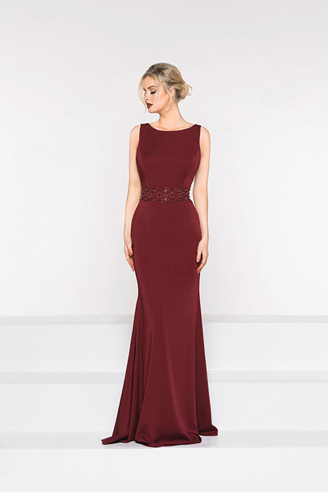 M232WN gown from the 2018 Marsoni by Colors collection, as seen on dressfinder.ca