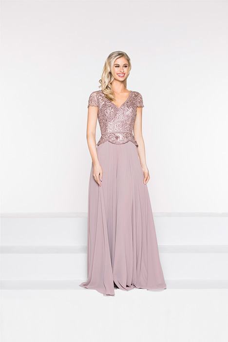 M243MV gown from the 2018 Marsoni by Colors collection, as seen on dressfinder.ca