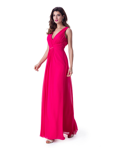MB2366 Mother of the Bride                              dress by Intermezzo