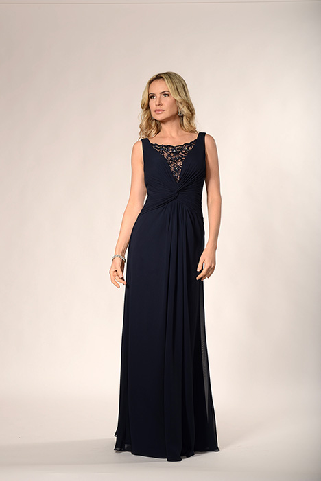 MB2367 Mother of the Bride                              dress by Intermezzo