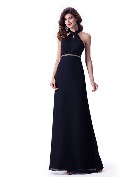 MB2370 Mother of the Bride                              dress by Intermezzo