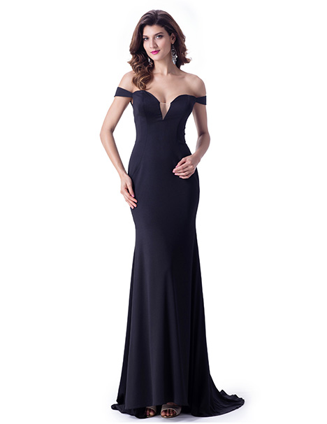 MB2371 Mother of the Bride                              dress by Intermezzo
