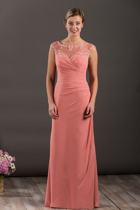 66603 Mother of the Bride                              dress by Bridalane: Mothers & Evening