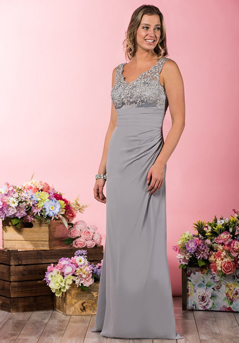 66604 Mother of the Bride                              dress by Bridalane: Mothers & Evening
