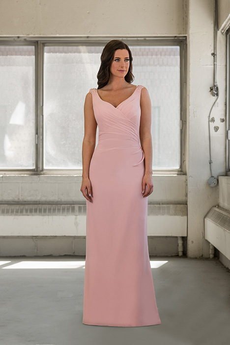 8813 Mother of the Bride                              dress by Bridalane: Mothers & Evening