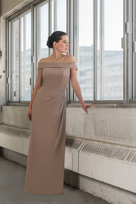8814 Mother of the Bride                              dress by Bridalane: Mothers & Evening