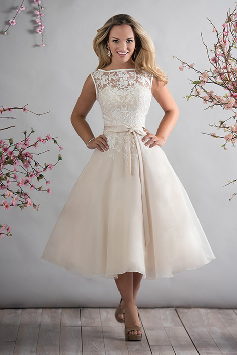 6601rp Bridesmaids                                      dress by Bridalane: Tutto Bene