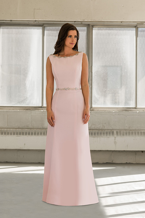 8802 Bridesmaids dress by Bridalane: Tutto Bene