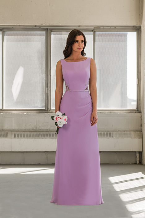 8803 Bridesmaids dress by Bridalane: Tutto Bene