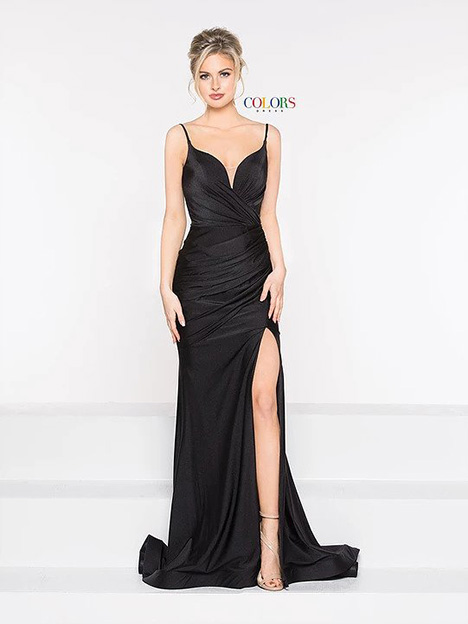 2032 gown from the 2018 Colors Dress collection, as seen on dressfinder.ca