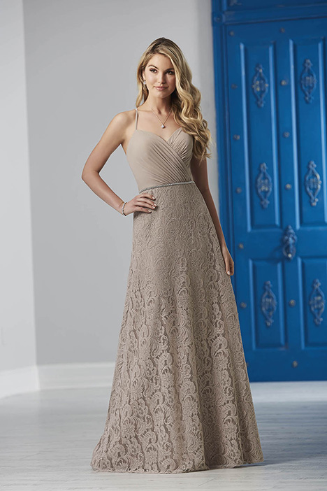 22837 Bridesmaids                                      dress by Christina Wu Celebration