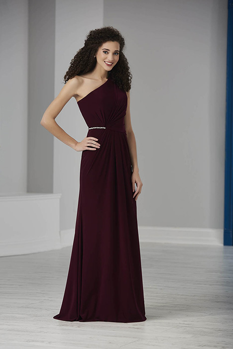 22845 Bridesmaids                                      dress by Christina Wu: Celebration