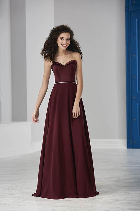 22846 Bridesmaids                                      dress by Christina Wu: Celebration