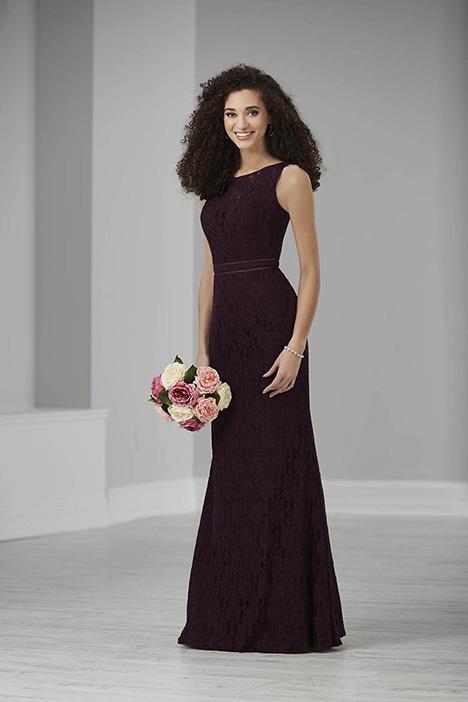 22851 Bridesmaids                                      dress by Christina Wu: Celebration