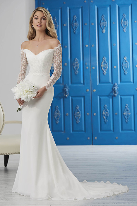 22863 Wedding dress by Christina Wu: Destination