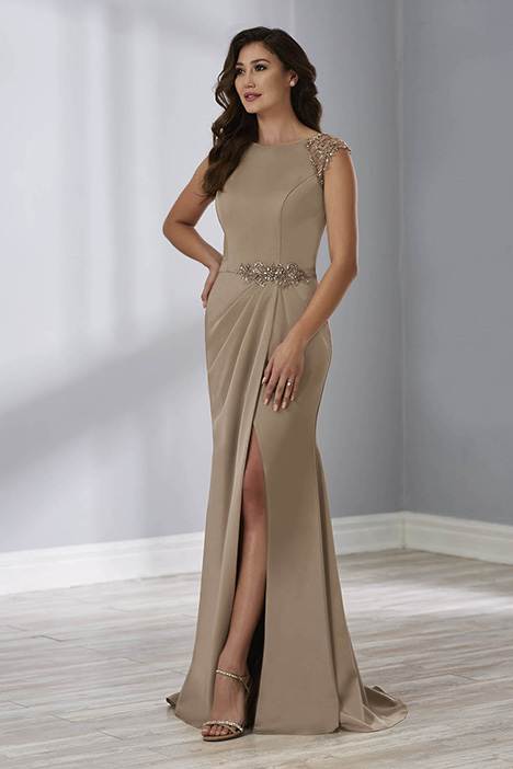 17881 Mother of the Bride dress by Christina Wu: Elegance