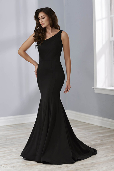 17898 Mother of the Bride                              dress by Christina Wu: Elegance