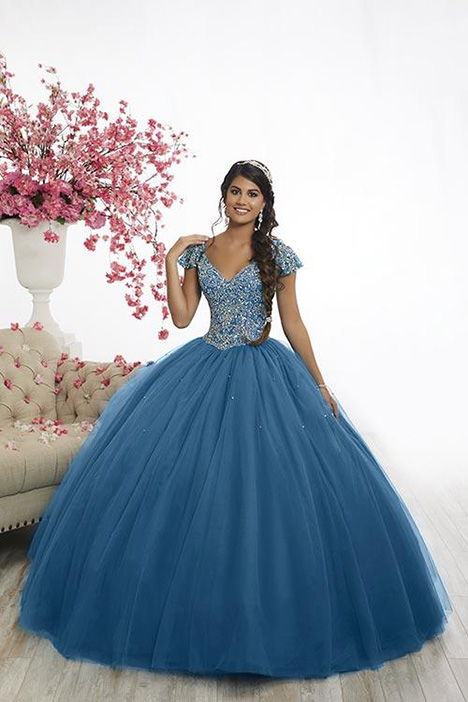 56335 Prom                                             dress by Fiesta