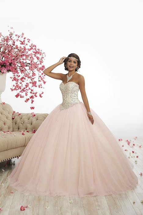 56337 Prom                                             dress by Fiesta