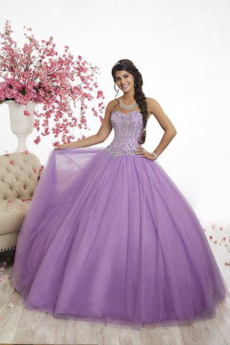56343 Prom                                             dress by Fiesta