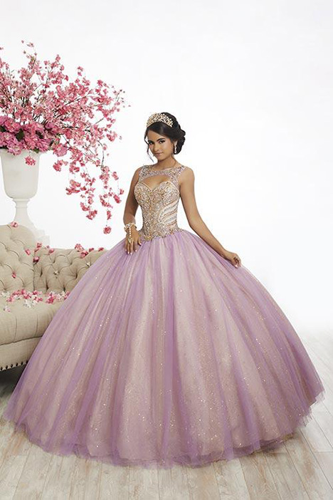 56344 Prom                                             dress by Fiesta