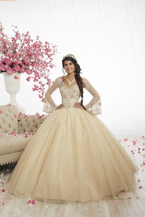 56346 Prom                                             dress by Fiesta