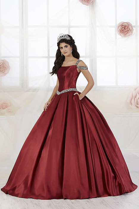 56350 Prom                                             dress by Fiesta