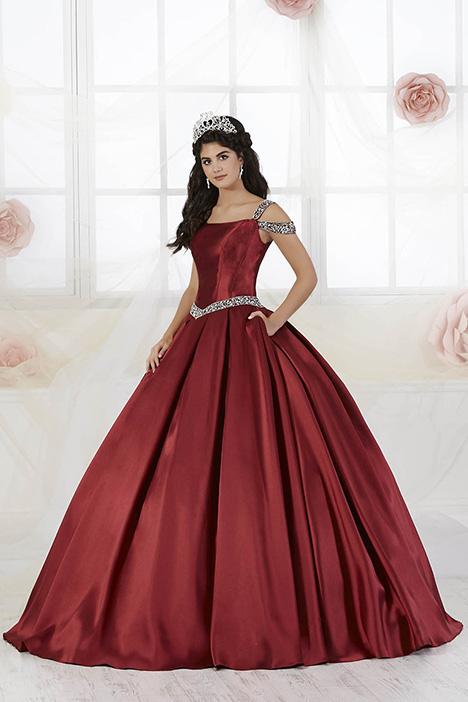 56350 Prom                                             dress by Fiesta
