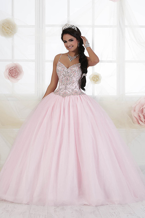 56351 Prom                                             dress by Fiesta
