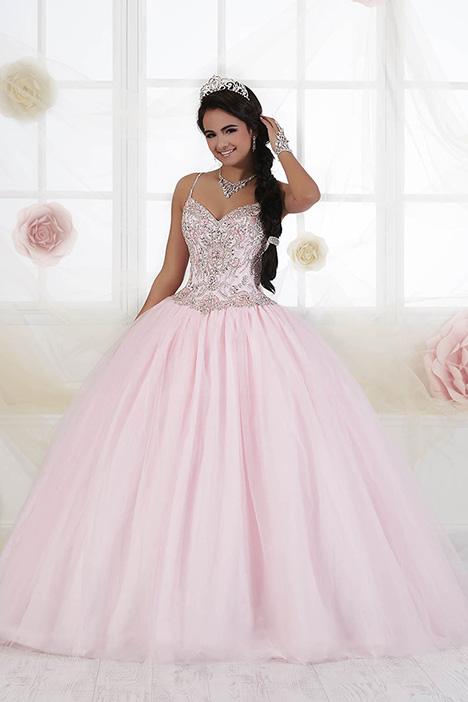 56351 Prom                                             dress by Fiesta