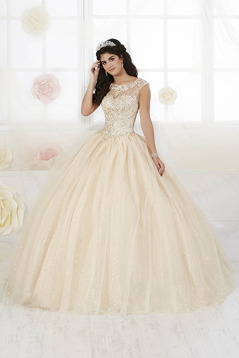 56352 Prom                                             dress by Fiesta