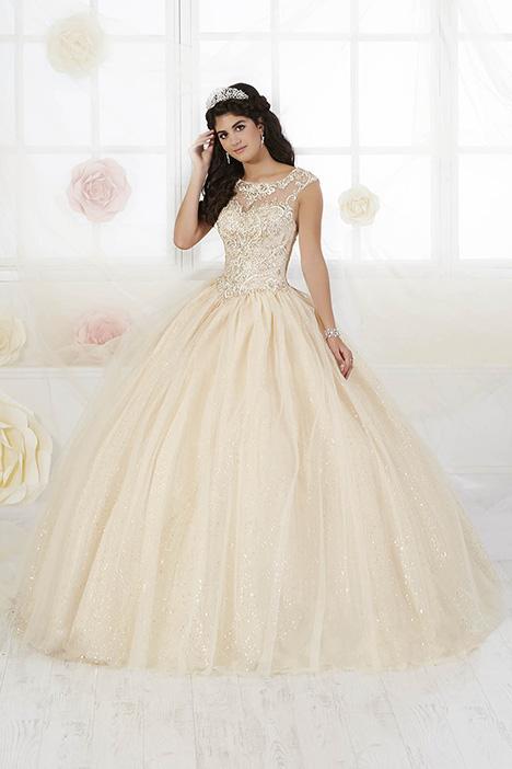 56352 Prom                                             dress by Fiesta