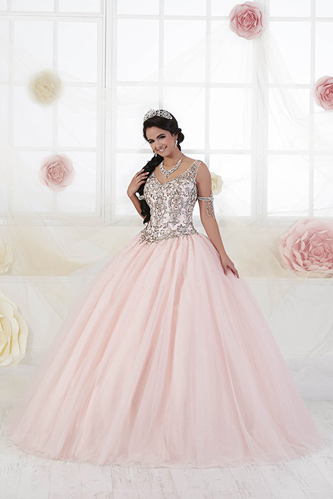 56355 Prom                                             dress by Fiesta