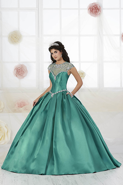 56356 Prom                                             dress by Fiesta