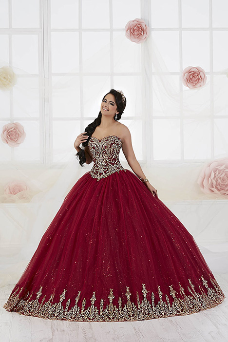 56357 Prom                                             dress by Fiesta