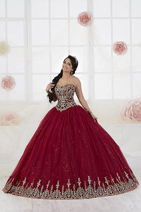 56357 Prom                                             dress by Fiesta