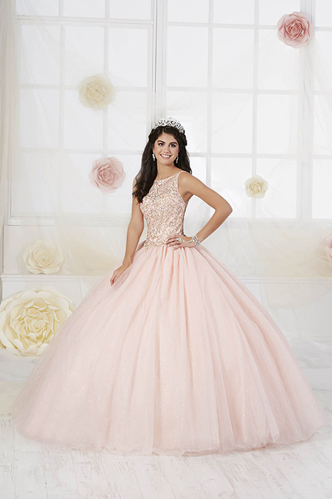 56358 Prom                                             dress by Fiesta