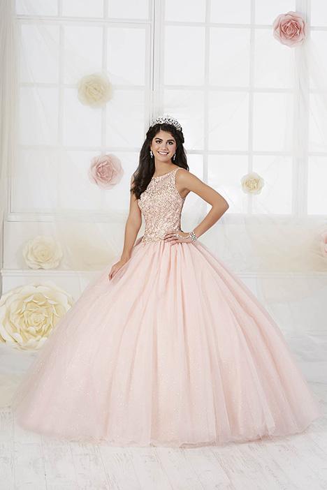 56358 Prom                                             dress by Fiesta