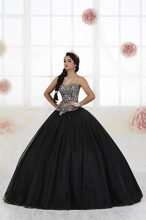 56359 Prom                                             dress by Fiesta