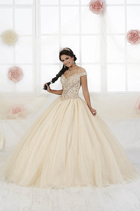56360 Prom                                             dress by Fiesta